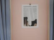 Salon 2017 Öl/Steinpapier DinA4