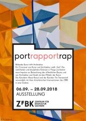 Veranstaltungskarte_rapport