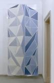 Systemfehler Acryl/PVC Folie 300cm x 120cm 2018